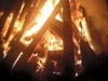 Cam[fire