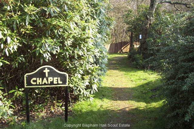 chappath
