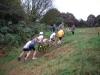 racehill2