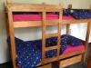 house dorm