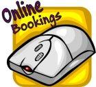 onlinebookings